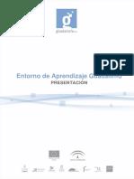 Entorno de Aprendizaje Guadalinfo