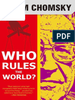 Noam Chomsky_ Eka Saputra - Who Rules the World_ (2017, Bentang)-unlocked.pdf