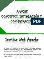 PRESNTACIÓN_APACHE_EN_LINUX_LARED38110