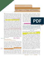 AC Falls impact on Image and dominion.pdf