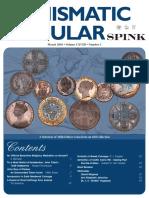 2010-marzo.pdf