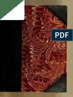 silabariodeidiom00gali.pdf