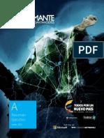Resumen Ejecutivo Diamante.pdf