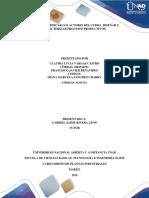 Unidad 1 Fase 2  Identificar los Actores del Curso, diseñar y caracterizar procesos productivos (3).docx