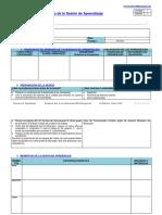 Estructura de Sesión de Aprendizaje ACTUALIZADO.pdf