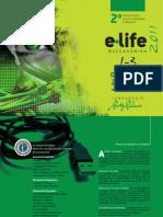 E-LIFE_2011