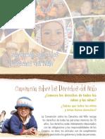 18-3.convencion_sobre_los_derechos_del_nino__final.pdf