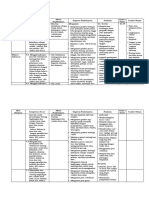 Silabus Tema 4.pdf