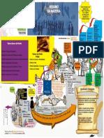 impressao internacional.pdf