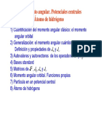 Cap_7_Momento_angular.pdf
