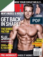 Men's Muscle & Health.pdf