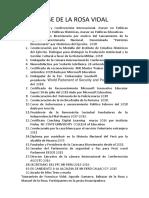 Trayectoria2.docx