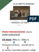 Periodi e fonti.pdf