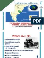 uruguay (1)