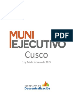 3.-CUSCO