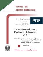 Cuadernillo_de_practicas_1._Pruebas_de_Inteligencia_OTIS_Gerardo_Perez_Vite_San_Pedro_TAD_6_y_7_sem_-convertido.docx