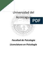 Marcos Alejandro Bazán - Tartamudez desde el psicoanálisis.pdf