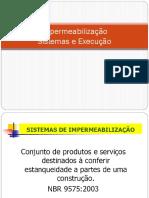 Impermeabilização 2.pdf