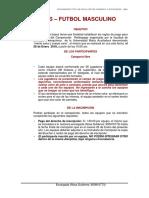 Bases Copauma Futbolmasculino-1 463