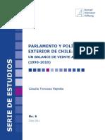 parlamento-y-politica-exterior-de-chile.pdf