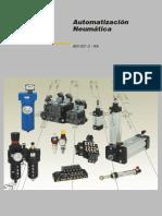 Catalogo Parker.pdf