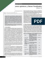 1_15462_70724.pdf