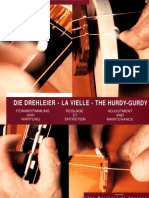 The+Hurdy-Gurdy.+Adjustment+and+maintenace.pdf