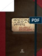 testo yonqui - Paul preciado.pdf