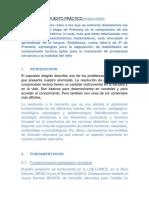 PRACTICO lengua-mates.docx