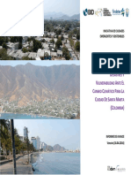 CE2_Informe_Avance_Santa Marta_20160418.pdf