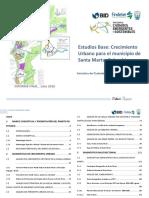 CE3_Borrador_Informe_Final_Santa Marta_20160707.pdf