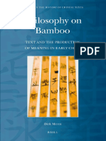 philosophy-on-bamboo-text-and-the-production-of-meaning-in-early-china.pdf
