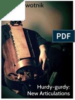 Piotr Nowotnik - Hurdy-gurdy New Articulations & The Alder Grove (2016).pdf