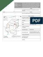 Fichas Mitu.pdf