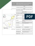fichas San Antonio.pdf