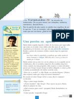 clectora1.pdf
