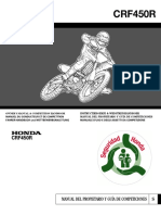 manual honda crf 450.pdf