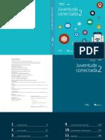 Juventude-Conectada-2016.pdf
