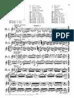 campagnoli-101-easy-and-progressive-pieces-for-2-violins-violin-1.pdf