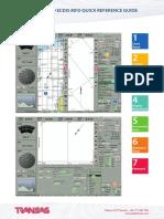 MFD_2_00_330_ECDIS_Quick_Guide_(ed.2).pdf