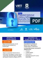 Titularidad desarrollos tecnologicos_La participacion de los alumnos.pdf