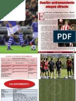 Sesion de Entreno Ataque Directo.pdf