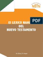 KING-lexico-NT.pdf