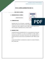 DIAGNOSTICO DE LA EMPRESA dane S.R.L.docx