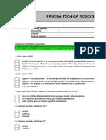 201310347 TELEMARKETING PDF Convertido