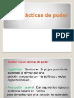 Tácticas-de-poder.pptx