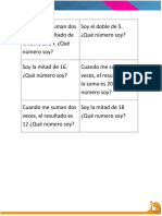 fichas_de_adivinanzas_de_cierre.docx