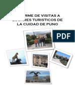INFORME DE VISITAS A LUGARES TURISTICOS DE LA CUIDAD DE PUNO.docx
