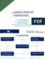 M1. Elementos básicos para la toma de decisiones financieras en las empresas.pdf
