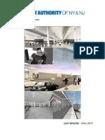 PA-EAD_BIM_Standard_Manual.pdf